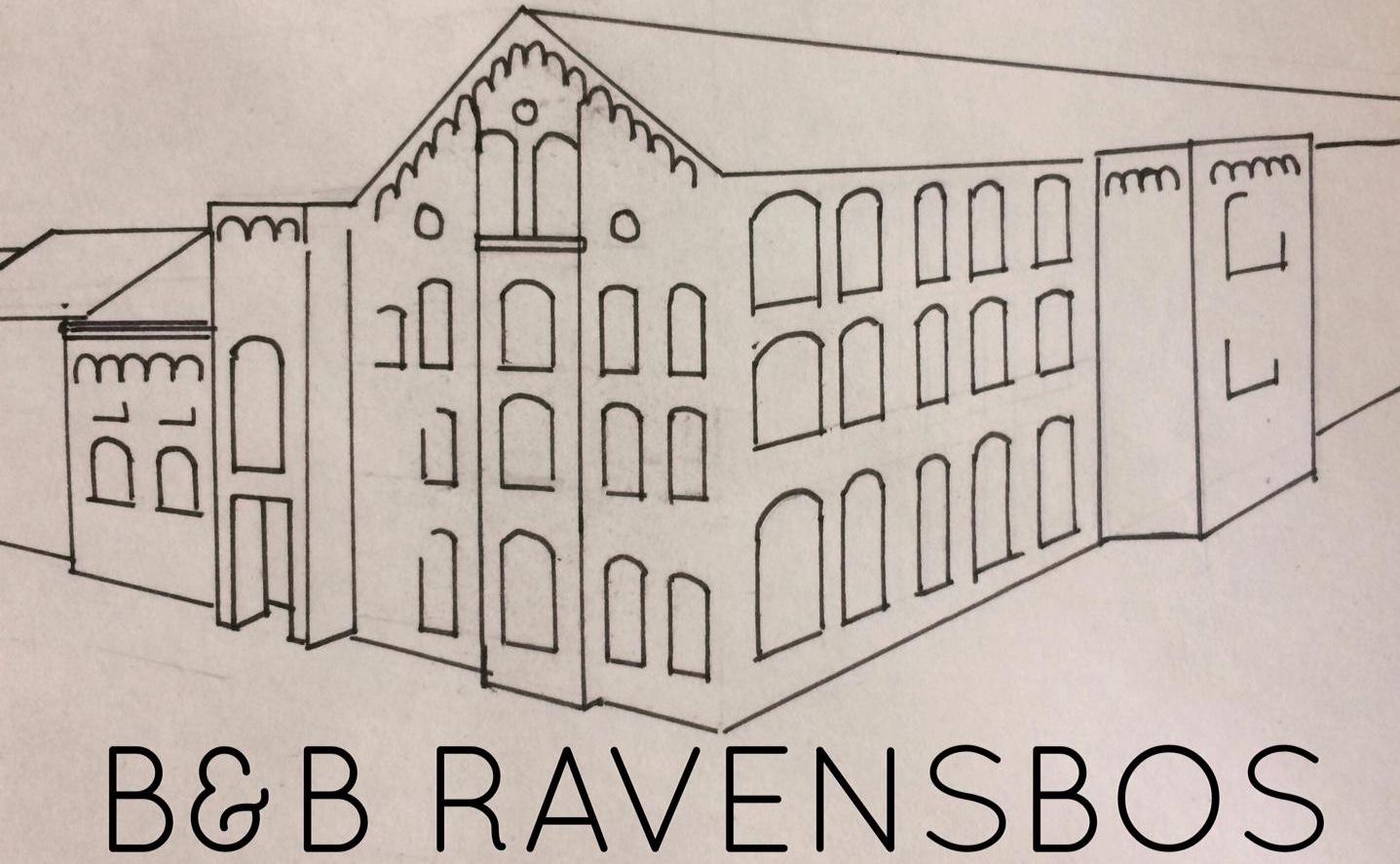 BnBravensbos.nl